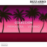 88e545cb55dc Catálogos de ofertas JOYERÍAS BIZZARRO - Folletos de JOYERÍAS ...