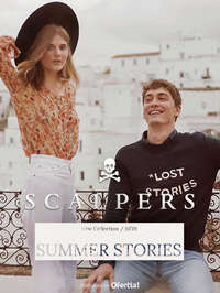 Summer Stories | SS19