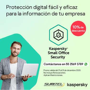 Protección digital- Page 1