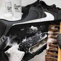 Sneaker care service