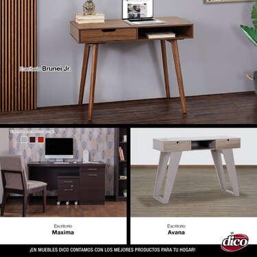 Diseñadores- Page 1