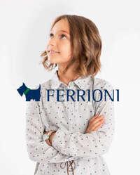 Infante Ferrioni