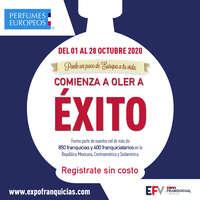 Expo Franquicias