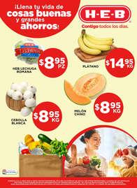 Prensa frutas - GRAL