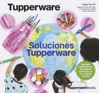 Tupper tips 08