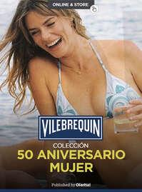 50 aniversario mujer