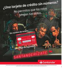 Santanderízate