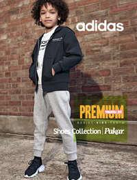 Premium kids Pv19