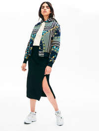 Motion Mujer SS20