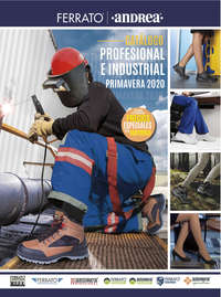 Profesional E Industrial