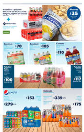 Un verano de precios increíbles