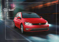 Catalogo Golf 2020