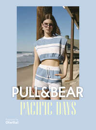 Pacific Days