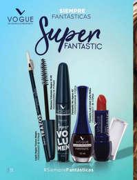 productos de maquillaje 2020