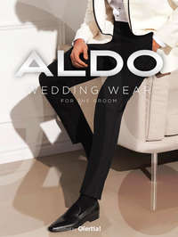 Wedding Wear GROOM