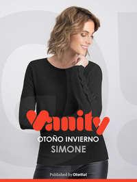 Otoño Invierno Simone