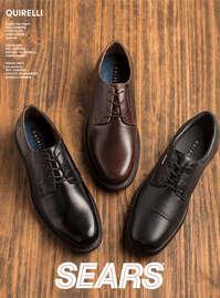 Día del Padre - Zapatos