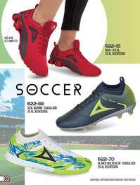 Sportbrands