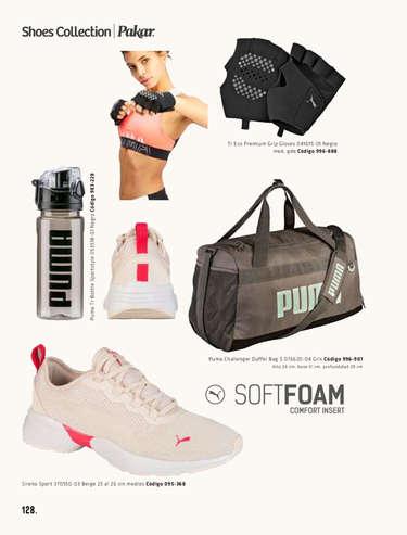Marcas premium women- Page 1