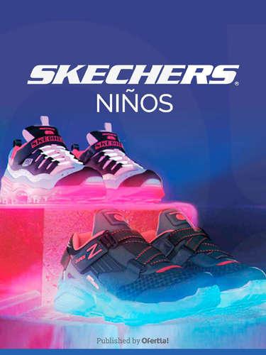 zapatos skechers mujer baratos zona norte usada