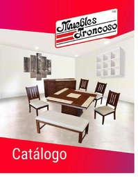 Catálogos De Rebajas Muebles Troncoso Muebles Troncoso Sales Ofertia