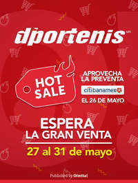 Hot Sale Deportenis