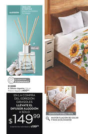 Fashion & home ideas para regalar