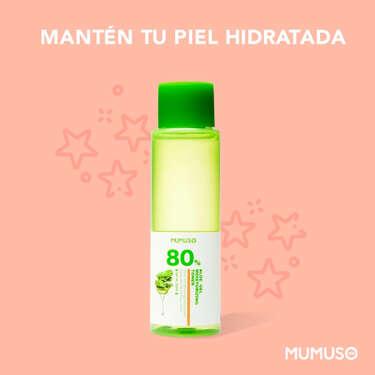 Nuevo aceite hidratante- Page 1