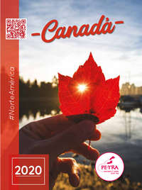 FOLLETO CANADÁ 2020