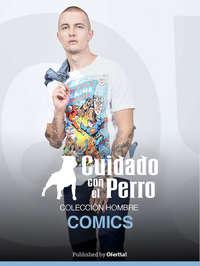 Colección comics