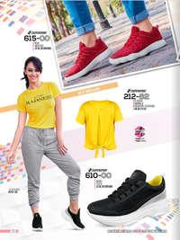 b6446120 Cklass pantalones - Ofertas y catálogos destacados - Ofertia