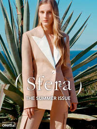 Summer Issue