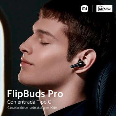 Mi FlipBuds Pro- Page 1