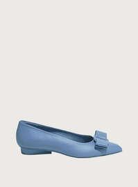 Zapatos - Ella