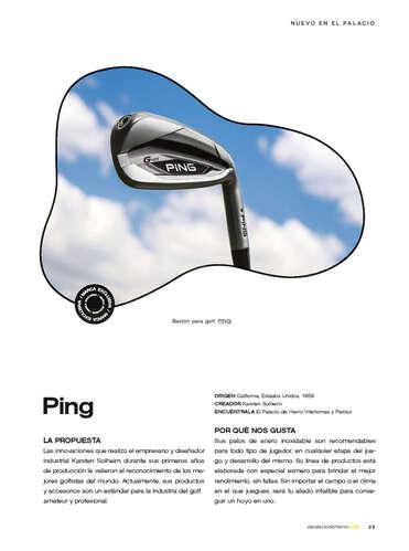 La Gaceta - Junio- Page 1