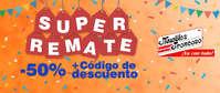 Super Remate