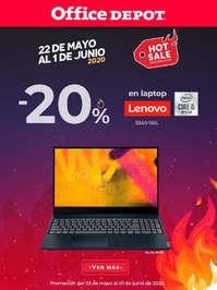 Hot Sale - Lenovo Core i5