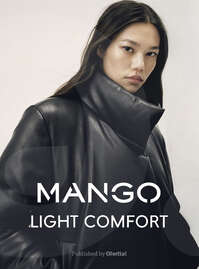 Light comfort