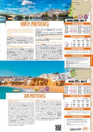 península ibérica 2019