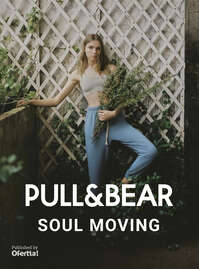 Soul moving