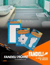 Fandeli Home