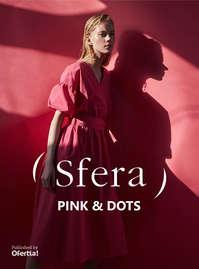 Pink & Dots