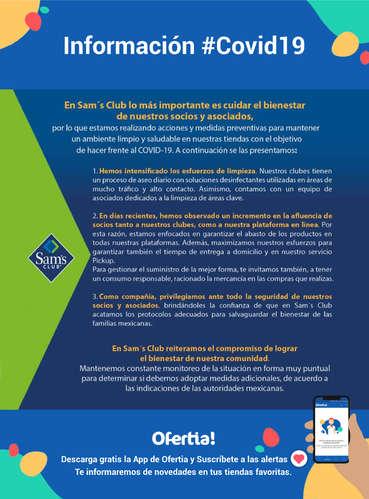 Información COVID 19- Page 1