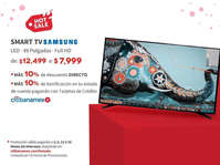 Hot Sale - SmartTv