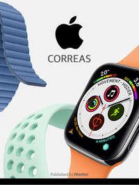 Apple correas