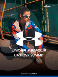 UA HOVR Summit