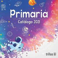 Primaria 2021