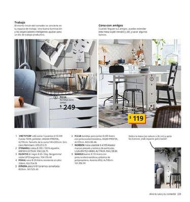 Catálogo general- Page 1