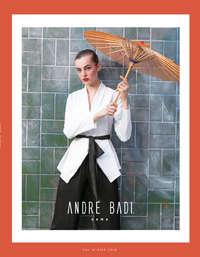 Catálogo de ofertas de André Badi en Chihuahua - Ofertia 6574e193b0395