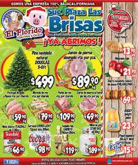 Promociones Navidad